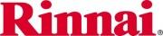 Rinnai termékek - PrimaNet online szakáruház