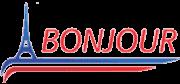 Atlantic Bonjour termékek - PrimaNet online szakáruház
