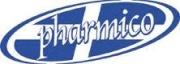 Pharmico termékek - PrimaNet online szakáruház