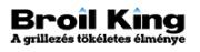 Broil King termékek - PrimaNet online szakáruház