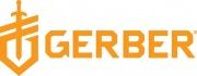 Gerber termékek - PrimaNet online szakáruház