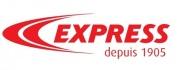 Express termékek - PrimaNet online szakáruház
