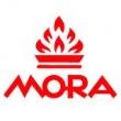 Mora termékek - PrimaNet online szakáruház