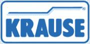 Krause termékek - PrimaNet online szakáruház