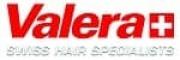 Valera termékek - PrimaNet online szakáruház