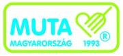 Muta termékek - PrimaNet online szakáruház