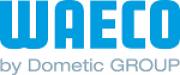 Waeco termékek - PrimaNet online szakáruház