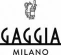 Gaggia termékek - PrimaNet online szakáruház