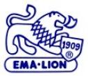 EMA-LION Bonyhádi Zománcáru