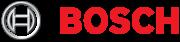 Bosch termékek - PrimaNet online szakáruház