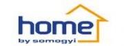 Home by Somogyi termékek - PrimaNet online szakáruház