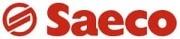 Saeco termékek - PrimaNet online szakáruház