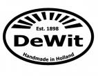 DeWit termékek - PrimaNet online szakáruház