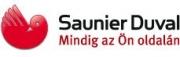 Saunier Duval termékek - PrimaNet online szakáruház