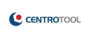 Centrotool