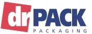 drPACK - Rollbox termékek - PrimaNet online szakáruház