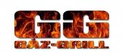 Gáz-Grill termékek - PrimaNet online szakáruház