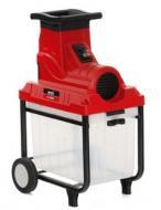 Az  MTD SL 2800 elektromos ágaprító  , más néven szecskázó gép a kerti hulladék aprítására szolgál. A maximum vágási átmérő 45 mm. A leveleket és gallyakat 8 késsel ellátott vágógörgő segítségével 10:1 arányban aprítja, majd egy 45 literes átlátszó, műanyag dobozba gyűjti.   Az MTD SL 2800 szecskázó gép két szállító kerék segítségével könnyen mozgatható, tárolható.