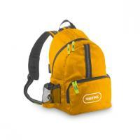 51a74276bc15 Mobicool Sail 17BP passzív hűtő hátizsák, sárga