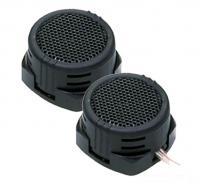 SAL Piezo  magassugárzó pár  (AP 17) . Zenei teljesítménye 160 W (2 x 80 W). A membrán anyaga piezo. Frekvencia átvitele  5.000 - 22.000 Hz . A  hangszóró  érzékenysége 95 dB. Ragasztható vagy csavarozható. Beépített hangváltó, Umax 18V, tartozék szerelvények jellemzik.