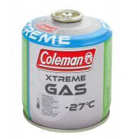 Csavaros gázpalack