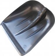 A műanyag hólapát  kényelmes és biztonságos D fogantyúval,  fanyéllel  és   szegecselt  fém élvédővel készült. Teljes hossza 1540 mm, az öblös lapát szélessége 380 mm, hossza 410 mm. A hólapát anyagabiztosítja az alaktartósságot, szívósságot és a tartós szilárdságot. Ezzel a könnyű  hólapáttal  a fészerben, garázsban,Önt nem fogja készületlenül érni a legnagyobb hóesés sem!