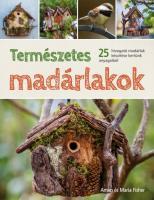 A könyv példákat ad arra, hogyan lehet a környezetünkben talált faanyagokból madárlakokat építeni, hová érdemes ezeket kihelyezni, hogy odacsalogassák a különböző fajokat, és arra is, hogyan kínálhatnak táplálékot, építőanyagot, és menedéket a kertünkbe költözött kis lakóknak.   Részletes terveket és a munka minden egyes lépéséről fotókat találunk a madár- és denevérodúk, madáretetők és rovarlakok építéséhez.    Az útmutatók kitérnek a megfelelő faanyag begyűjtésére, a törzs kivájására, az elkészült odú rögzítésére és díszítésre.     A tartalomból   Részletes útmutató   Előszó a magyar kiadáshoz   Hogyan kezdjünk hozzá?   Vadon élő állatok a kertben   A faanyag kiválasztása és begyűjtése   Az alapvető eljárások, fogások   A madárlakok díszítése   Az odúk kihelyezése, tájolása   Odúméretek   Az odúk készítése   Lapostetős madárodú   Alpesi tájház   Alpesi madárodú   Madárnyaraló   Lapos hátú madárházak   Luxus madárnyaraló   Rönkvég-madárlak   Társasház   Társas madárlak   Nyitott fészektálca   Fagyökerekből készített madárlak   Madár- és méhtársasház   Erdei etető   Tisztítóajtós bagolyvár   Faállvány  Kényeztető magetető   Icike-picikék faggyúetetője   Darázsgarázs   Mogyoróvaj-etető   Kis, hegyes faggyúetető   Fészekanyag-adagoló   Egykamrás denevérodú   Kétkamrás denevérodú   Virágdézsa fatörzsből   Poszméhlak