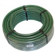 River 25 méter hosszú, zöld színű  locsolótömlő (1