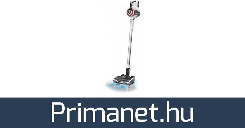 MPM Porzsák nélküli akkumu.. PrimaNet online szakáruház