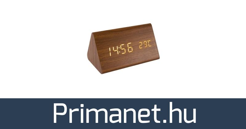 Home Digitális LED ébresztőóra (OC 05) - PrimaNet online szakáruház 8af6c78a0f