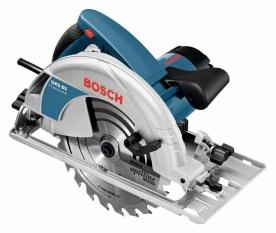Bosch GKS 85 kézi körfűrész (0.601.57A.000)