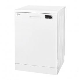 Beko mosogatógép (DFN-16210W)