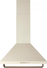 Gorenje páraelszívó DK63CLI
