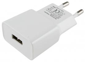 Home USB adapter SA 2100USB