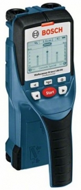 Bosch D-tect 150 SV falszkenner (0 601 010 008)