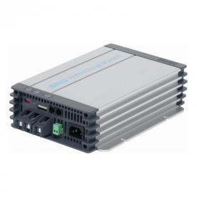 Waeco PerfectCharge akkumulátor töltő MCA1235