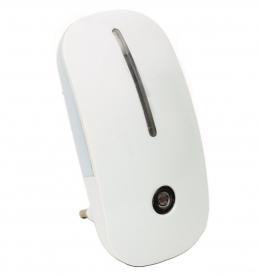 Home LED-es fényérzékelős irányfény (SLL 600)