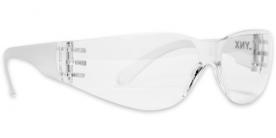 LYNX védőszemüveg, víztiszta 6LYN0
