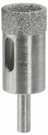Bosch GTR30 Gyémántfúró 6 mm (2608587155)