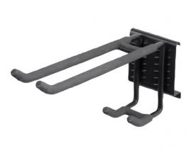 G21 BlackHook szerszám felfüggesztési rendszer 27 x 7,6 cm