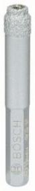 Bosch Standard for Ceramic száraz gyémántfúró fej 10 mm (2608580893)