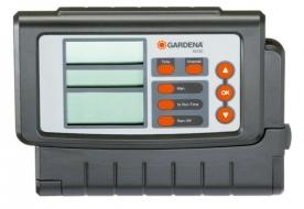 Gardena Classic Öntözésvezérlés 6030 (1284-37)