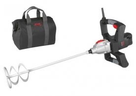 Skil Mixer (keverőgép) 1630 MA (F0151630MA)