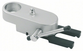 Bosch SC 165 rögzítőegység (2608180010)