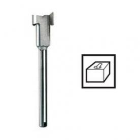 Dremel marófej (HSS) 8,0 mm (655) (26150655JA)