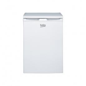 Beko egyajtós hűtőszekrény (TSE-1283)