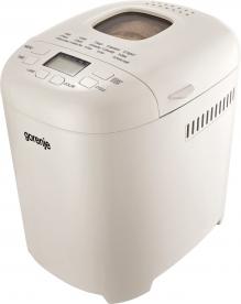 Gorenje kenyérsütő gép BM900VII