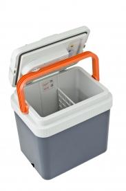 G21 C & W hűtőbox 24 l