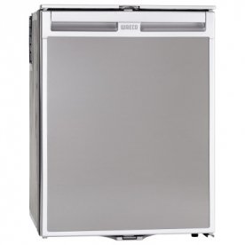 Waeco CoolMatic kompresszoros hűtőszekrény CR-80