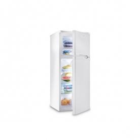 Dometic CoolMatic kompresszoros hűtőszekrény HDC 195